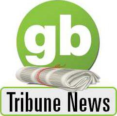gbtribune news