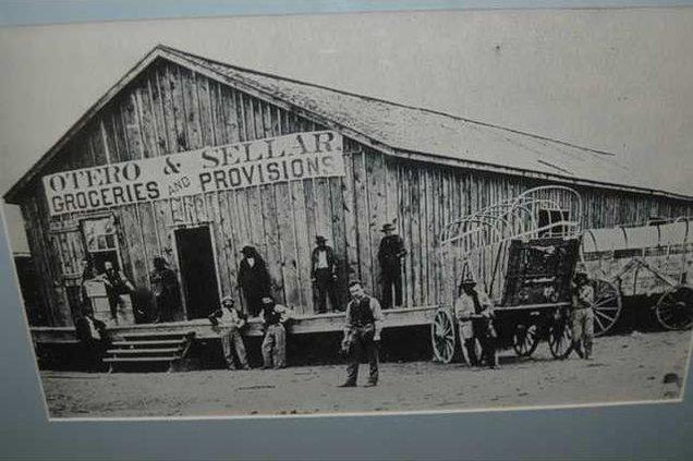 hays 1867