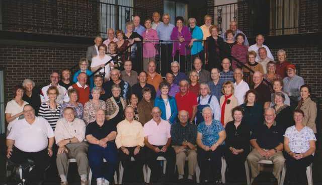 loc lgp reuniongbhsclass1957pic