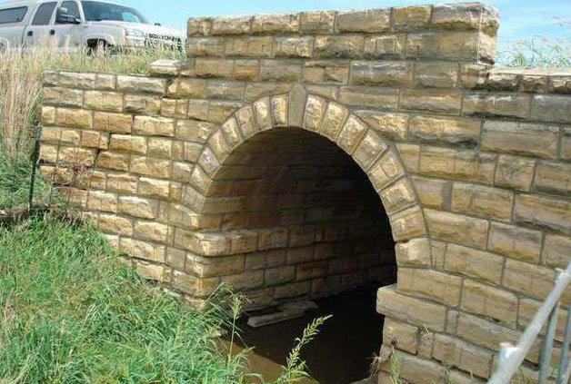 new ces stone bridge pic