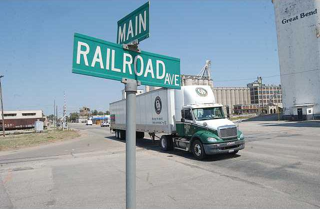 new deh 281-railroad ave funding pic