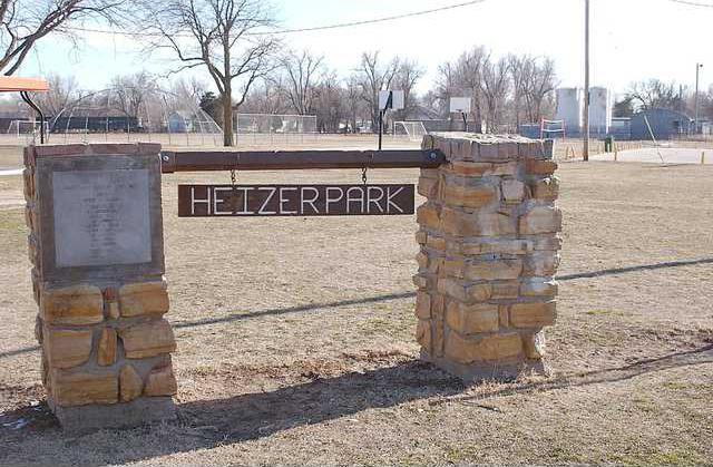 new deh city council heizer park pic 1