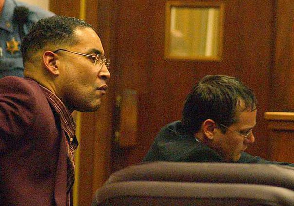 new deh jury trial pic
