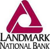 new deh landmark scam logo