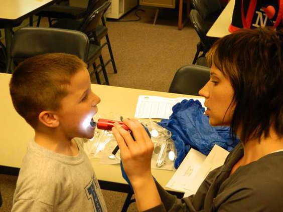 new deh usd 428 dental story pic