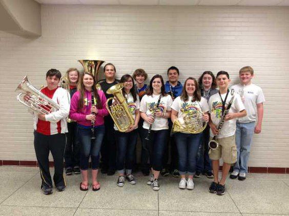 new lgp gbhsbandfestpic