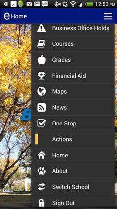 new slt BCC app college-version .png