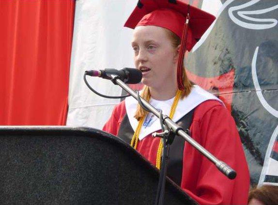 new slt GBHS graduation main pic