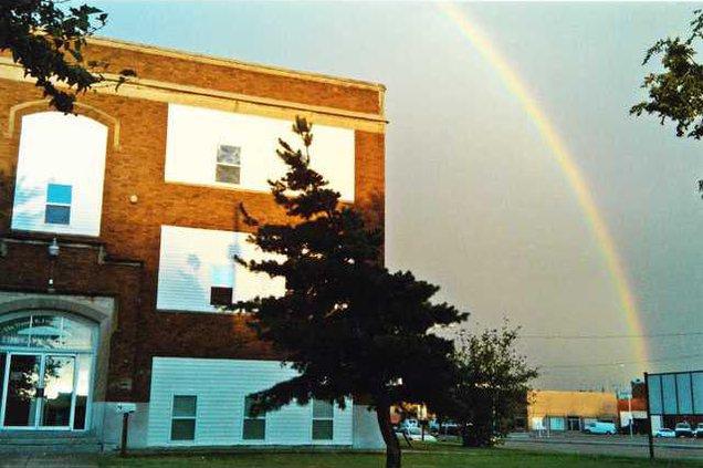 new slt life- giving-rainbow