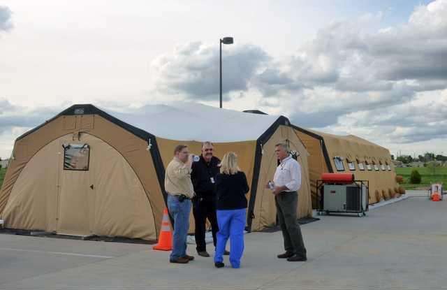 new slt mobile hospital main
