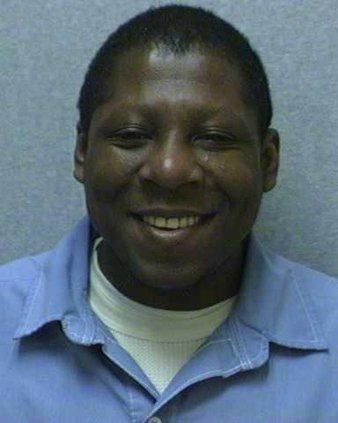 new slt parole Wade