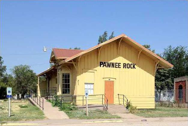 new vlc Pawnee Rock file photo