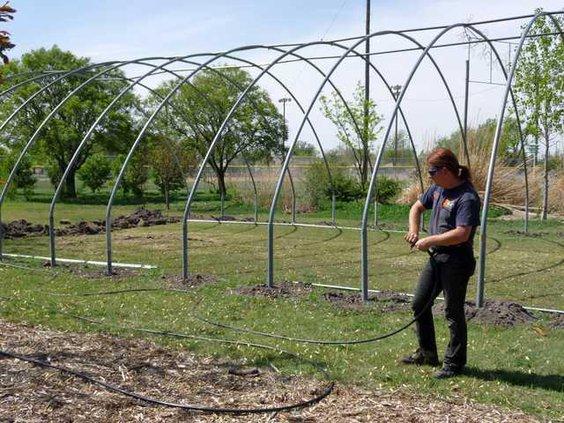 new zoo slt zimmerman conservation garden