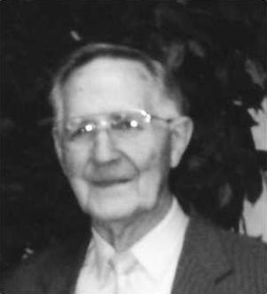 obituary pic Lucas Lee Penka blk.tif