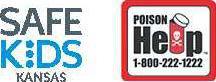 safe deh poisioning prevention logo