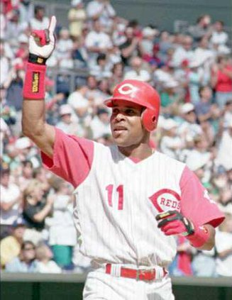 spt ap Barry Larkin