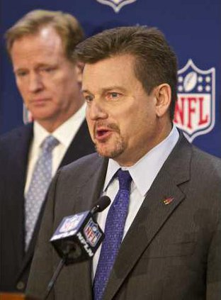 spt ap NFL conduct policy