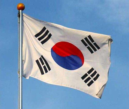Flag of South Korea cropped-1024x864