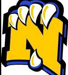 Nickerson Panthers clr new.tif
