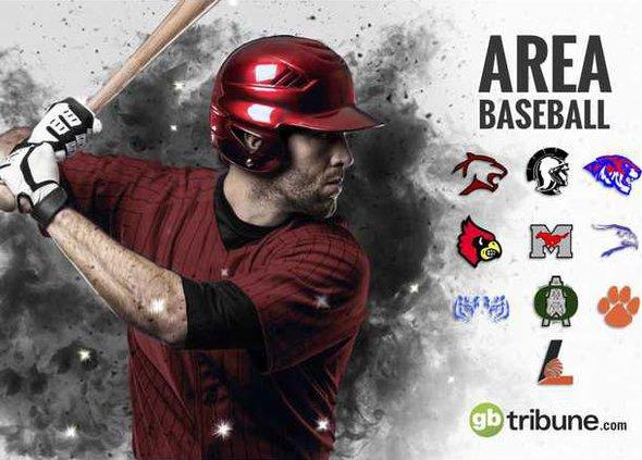 area baseball