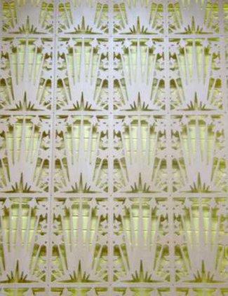 chu slt unity lattice