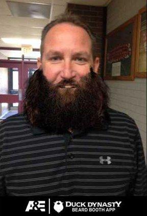 hoi kl beard booth use