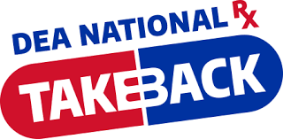 new_deh_drug take back logo.png