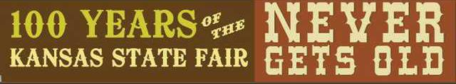 new deh fair graphic.tif