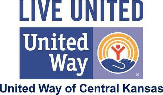 new deh new united way logo