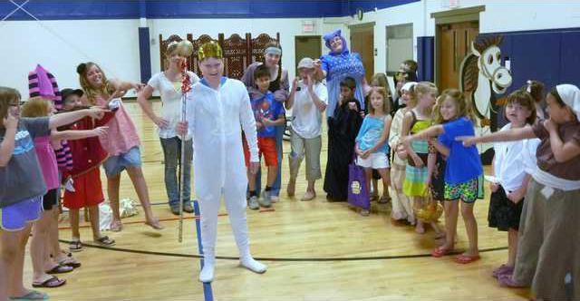 new slt GBRC childrens-theater-MAIN