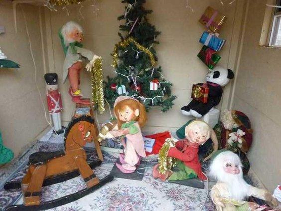 new slt christmas display pic 2