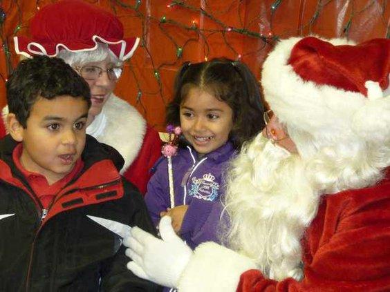new slt santa workshop main