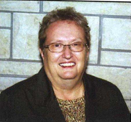obit vlc Joyce Bray