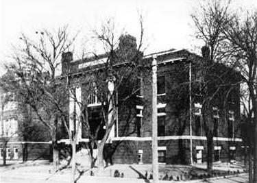 otm vlc great bend public library 1907