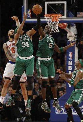 spt bkn Celtics