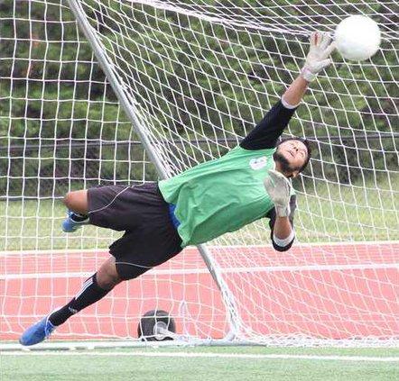 spt cp BCC men practice 1