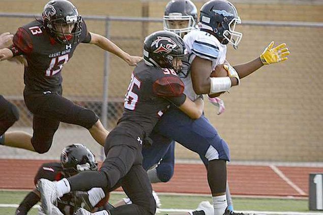 spt deh gbhs fball v wichita east tackle web