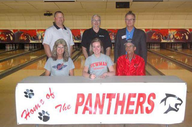 spt kp GBHS Hejny signing