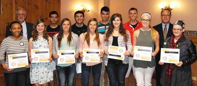 2014-Jr--Rotarians--Scholarship-winners-001.gif