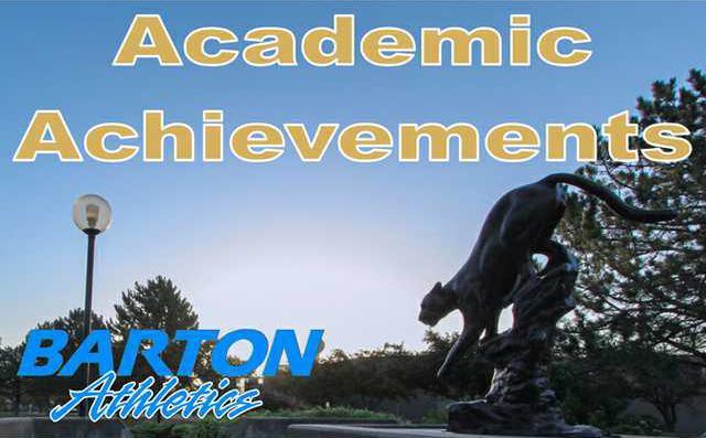AcademicAchievements2