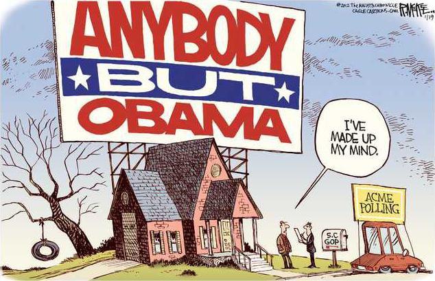 Anybody but Obama.tif