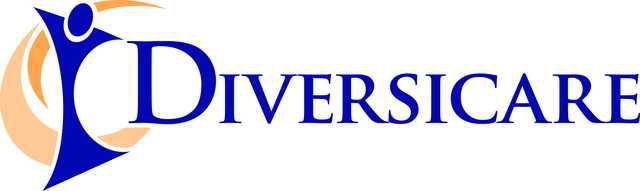 Diversicare-Logo