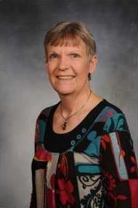 Donna Krug new