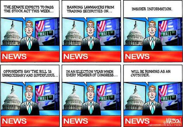 Election news.tif