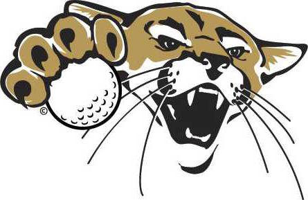 GolfCHEmblWeb