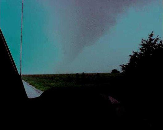 New AH tornado1