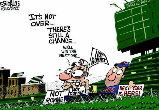 Not Romney.tif
