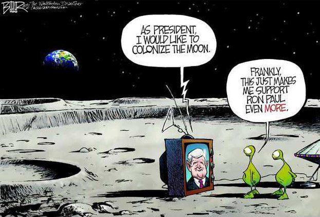 To the moon Newt.tif