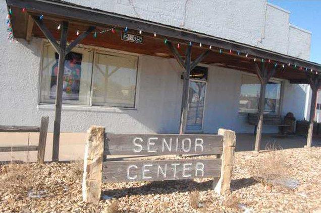 biz deh senior center second pic