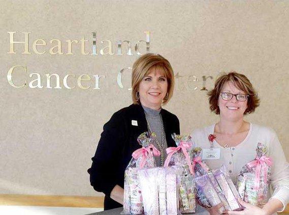 biz or loc cancer gifts